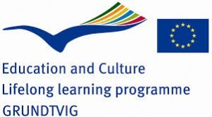 education-and-culture-GRUNDTVIG-300x166