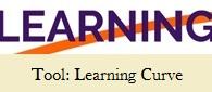 learning-curve-ok