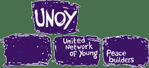 unoy-logo
