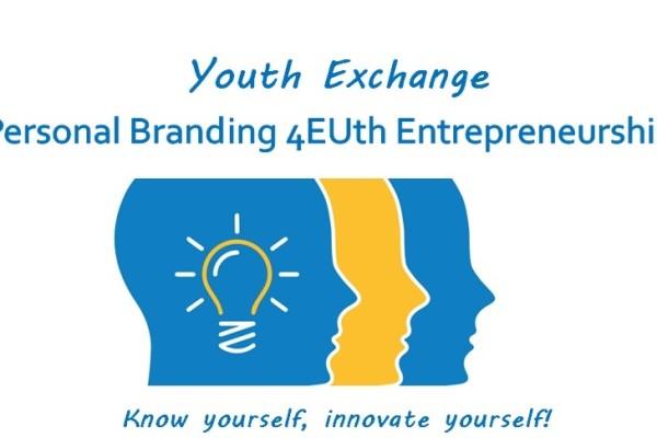 personal-branding (2)