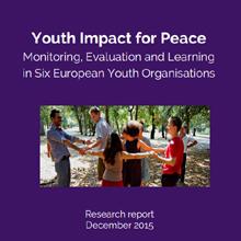Youth Impact