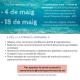 Sessio Formativa CV+CM maig