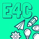 Logo YE E4C
