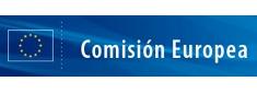 Logo_Comision_Europea2