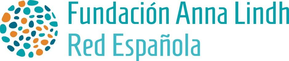 RE-FAL logo