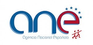 agencia-nacional-española-300x144