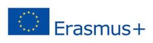erasmus-plus-300x85