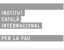 icip_logo