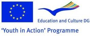 youth-in-action-programme-300x121