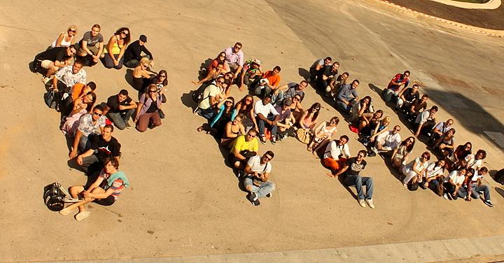 Eduació-per-la-pau-i-diàleg-intercultural