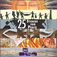 25storiespeace