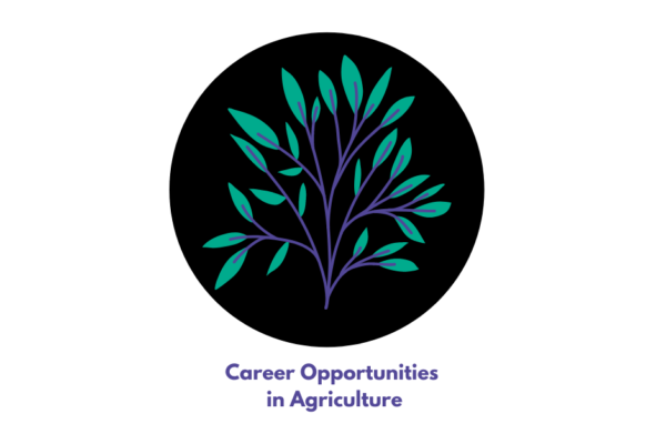 Career-Opportunities-in-Agriculture